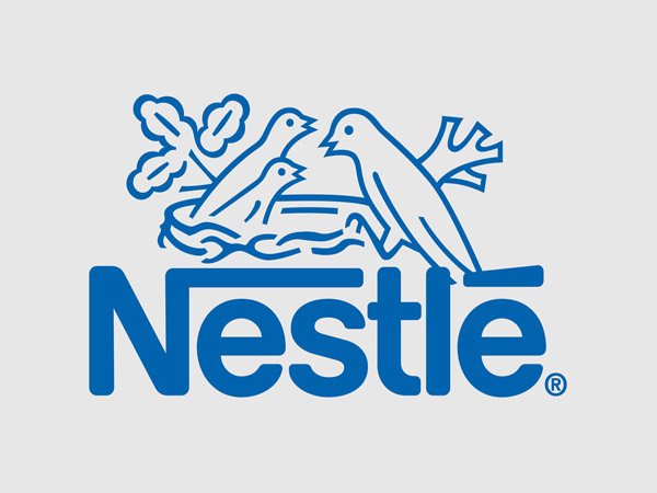 FreeVector-Nestle