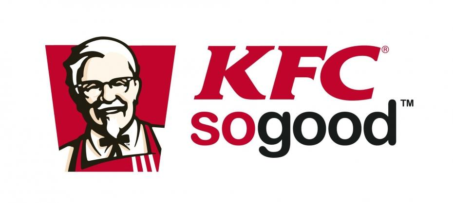 kfc-is-so-good